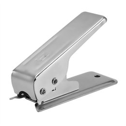 $enCountryForm.capitalKeyWord Australia - Powstro SIM Card Cutterr Micro Standard SIM Adapter For Cutter 2x Adapter For Cellphone