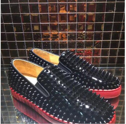 7ee1c5d81aa Blue Formal Shoes Red Bottom Online Shopping | Blue Formal Shoes Red ...
