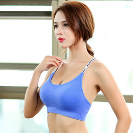 ad07b19e81 camisole crop top women Vest sexy tube top women Fitness underwear camisola sexy  lingerie de renda femme Cami 2018 new
