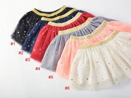 5626812fef7d Vestidos De Estrellas Del Baile Online | Vestidos De Estrellas Del ...