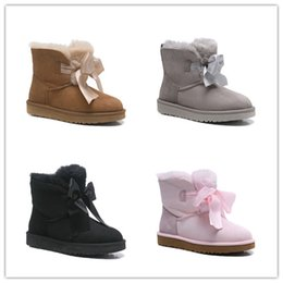 $enCountryForm.capitalKeyWord UK - Free shipping 2019 winter man women Australia Classic snow Boots boots cheap winter fashion Ankle Boots shoes 10