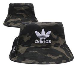 China Newest Design 100%Cotton Letter Bucket Hats For Men Women Foldable Cap Fishing Hunting Fisherman Beach Sun Visor Sale Folding Man Bowler hat cheap sun protection visor suppliers