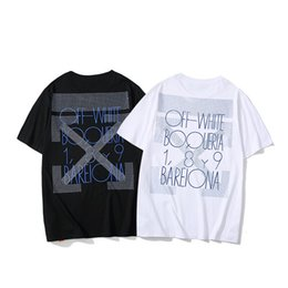 $enCountryForm.capitalKeyWord UK - 2019 Hot Sell Sound Activated LED T-Shirt For Men, Women,Kids Flashing EL Light Up Customized Manufactured is Available M-4XL 100% cott #602