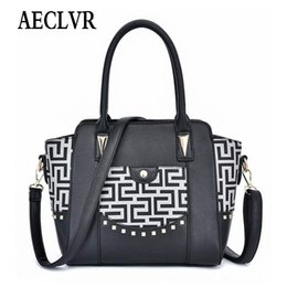 bags wings Australia - wholesale Brand Fashion Retro PU Leather Bags Female Designer Handbag High Quality Shoulder Bags Luxury Tote Wing Bags for Women