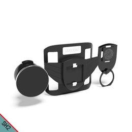 Gadgets Sale UK - JAKCOM SH2 Smart Holder Set Hot Sale in Cell Phone Mounts Holders as cell phone rings rollex watch gadgets 2018
