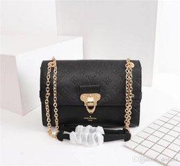 Famoso designer clássico de alta qualidade mulheres bolsa com número de série de grande capacidade marca ombro tote sacos de embreagem dia