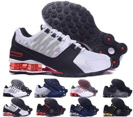 $enCountryForm.capitalKeyWord UK - New style Sports NZ Running Shoes For Men Cheap Black white mens trainers Sneakers Fashion Man athletic Walking training shoes