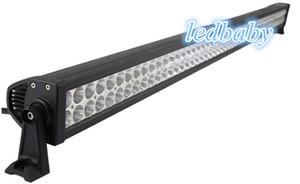 300 W LED İŞ IŞıK BAR COMBO OFFROAD SUV TEKNE LED İŞ IŞıK LED ıŞıKLARı IP67 1 YıL GARANTI