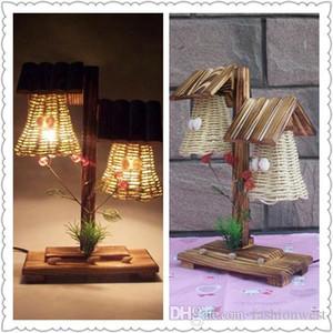 Lampe de jambe Ornement lampe de lecture lampe de bureau Designs NOUVEAU A Christmas Story LEG LAMP ornement d'arbre Hallmark film chambre lampe de collection
