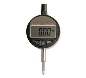 Freeshipping Dial Bohrung Gauge 50-160mm / 0,01mm Digitalanzeige Zentrum Ring Messuhr Micrometer Messgeräte