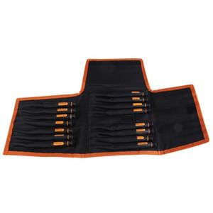 Высокое качество инструменты для 15 в 1 точность отвертки сотовый телефон ремонт набор инструментов мобильный комплект ferramentas manuaisP4PM