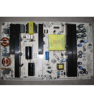 Fonte de alimentação original RSAG7.820.2100 / ROH VERD da placa de poder TLM55V89PK TLM46V66C