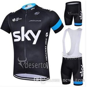 2020 Marque Pro Cycling Maillots Ropa Ciclismo / respirante Vêtements Vélo / Quick-Dry GEL Pad Mountain Bike Cuissard Salopette