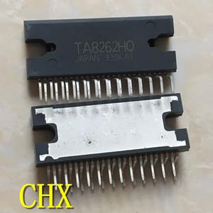 5 / ADET Yeni ve orijinal ic TA8262HQ TA8262H TC90L01N TC90L01NG TA1360ANG TA1360AN TA8825AN TMP87CH33N TB1227BN TA1223AN TB2926CHQ TB2926HQ