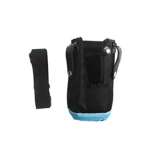 Holster for Motorola Symbol MC9000 MC9060-G MC9090-G Scanners w  Belt Compatible free shipping