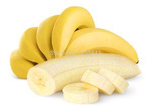 100 / bag semillas de plátano semillas de frutas de china para la plantación de jardín en casa fácil de cultivar