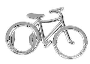 200pcs Cute Fashionable Bike Bicycle Metal Beer Bottle Opener keychain key rings for bike lover biker Creative Gift for cycling