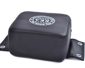 Wing Chun Heavy Bag Ständer Pu Wand Boxsäcke Boxsäcke Zum Verkauf Taekowndo Training Bag Sandsack Birne Zum Training
