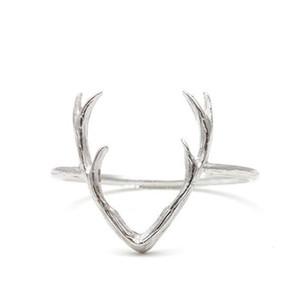 Moda Cluster Anéis Europa e América Popular para As Mulheres 2016 Design Exclusivo Nova Chegada para Sale17