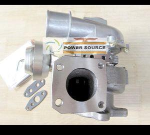 Nave libera RHV4 VJ38 VHD20011 WE01F Turbocompressore Turbo per FORD Ranger 2006- WLAA WEAT per MAZDA 6 2007- BT50 WE-T WL-C J97MU 2,5L 105KW