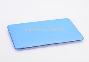 per computer Apple notebook macbook air 11 pollici rivestimento protettivo guscio Accessori
