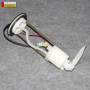 Großhandel-Kraftstoffpumpe von CFMOTO CF500-6 CF Z6 Teilenummer ist 9060-150900 CFMOTO ATV UTV Teile