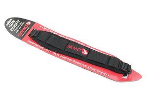BSA GAMO Gun Buddy Rifle Sling Perfekt für alle Luftgewehre