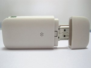 Brand new Ipush Wireles HDMI Dongle Display multimediale multi-media e DLNA Airplay Miracast Ricevitore video Smart TV Box Stick