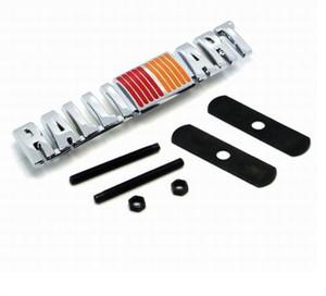 ملصق لاصق سيارة ممتاز مطلي بالكروم من المعدن مطلي بالميتسوبيشي asx ، lancer ، أوتلاندر ، galant ، باجيرو ، ralliart Etc.car Emblem