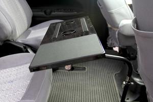 Dizüstü 360 Taşınabilir Standı Katlanır Metal Dizüstü Dizüstü Bilgisayar Ayakta Masa Danışma Tepsisi Ayarlanabilir Dizüstü Dizüstü Bilgisayar Masası Macbook ...