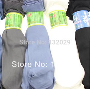 Wholesale-2015 Promotion Poly White Socks Men Meias Future Explosion Model Stylish Sports Sock Casual Summer for Men free Shipping
