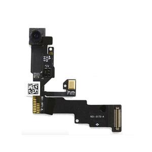 Avant face à la caméra de proximité Capteur de lumière Flex câble ruban pour iPhone 5 5s 5c 6 6s 6sp Petit appareil de réparation rechange Pièces de rechange