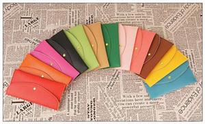Wallets Purses for women Luxury PU Leather Purse Ultra-thin Wallet Card Holder Ladies Handbags Fashion Long Handbag