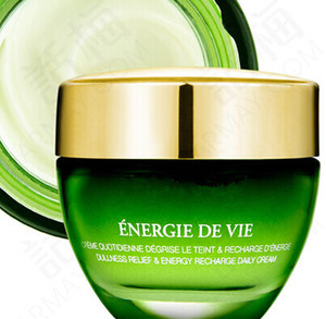 Neueste Famouse Marke Tiefe genährt Tagescreme erhellen Hautfarbe tief Moisturizing Tag und Nacht Reparatur Gesichtspflege 50ml