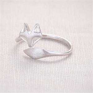 Beat Cluster Rings para mujer Cluster de calidad superior Rings 18K Gold Plated Rings 2016 para Sale11
