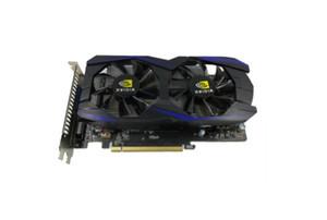100% Новая видеокарта nVIDIA GTX750Ti 2048MB DDR5 PCI-E DirectX 10 с интерфейсом вывода HDMI, VGA, DVI-I