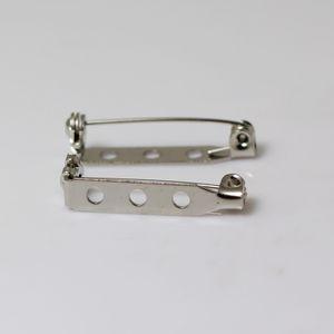 Beadsnice nouvelle conception broche trouver des bijoux de mode fournitures accessoires de broche en cuivre pour les femmes fabrication de bijoux fournitures