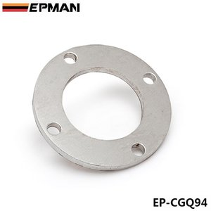 """EPMAN Высококачественная композитная графитовая турбо-прокладка для выпускной прокладки турбины T4 3 """"Даунпайп в наличии EP-CGQ94"""