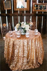 Nuovi Materiali Sparkly paillettes Wedding Confetti 2017 Festa di nozze di promenade nuziale l'accessorio nuziale Tovaglia arabo Red Paillettes