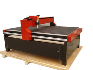 1325good character Servo drive motor automatic 3d furniture sculpture wood carving cnc router machine