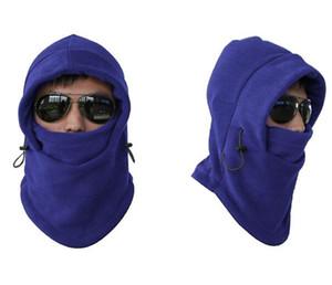 Militaires extérieures Masque,Wargame tactique Militaire masque,coupe-vent CS de Sport masque!Le vélo et le Ski Masque,coupe-Vent Capuche Masque Chapeaux