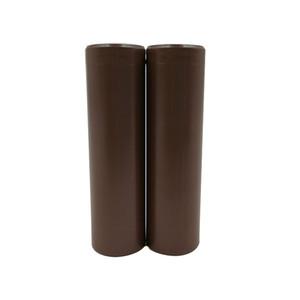 100% hohe qualität 18650 akku hg2 3000 mah 30a wiederaufladbare 25r lithium batterien vtc5 für lg zellen fit ecigs verdampfer vape box mod