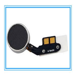 Vibration de câble de câble de module de moteur de vibrateur pour le mini S4 S4 mini S5 de Samsung Galaxy S3 GT-I9300 S3 mini