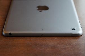 """100% Original Reformado Apple iPad Mini 2 WiFi 16G 32G 64G Tablet PC 7.9 """"Retina Mostrar ios A7 Revenuança Tablet por atacado DHL"""