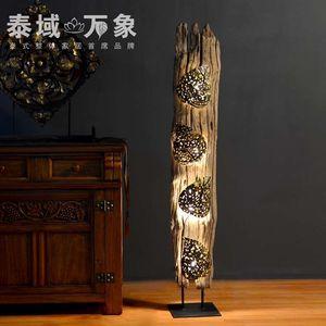 30CM auspicious elephant grass pear wood wine racks wine ornaments