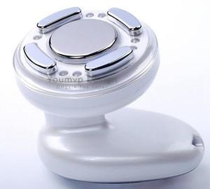 RF радиочастотный цвет светло-ультразвуковой похудения красоты инструмент для домашнего использования с розничная упаковка JJD2254