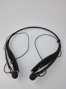 HBS730 heiße Modelle drahtlose Bluetooth-Sport Headset Batterie Schutzplatine HBS-730 drahtlose Bluetooth-Headset