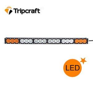 33inch 180W super lumineux LED hors route lampe barre Cree LED travail barre de lumière spot faisceau faisceau ffroad camion 4x4 ATV lampe