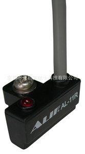 Taiwan sensor switch   AL-11R two -wire magnetic reed switch with CS1-J Brazil