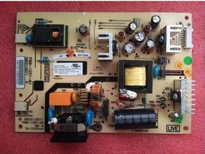 Livraison Gratuite Testé Original Original Moniteur LCD Alimentation Carte D'alimentation PWB-1271-03 Pour HP V185W v185e LE2001W W185Q